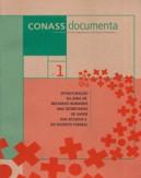 CD 1 – Estruturação da Área de Recursos Humanos nas SES