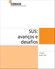 Livro_Sus