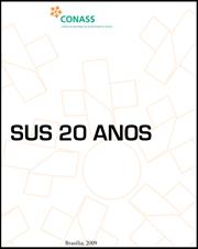 SUS 20 ANOS