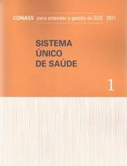 cap2001-01