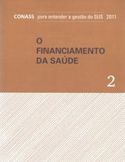 cap2001-02