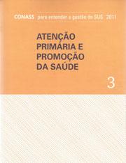 cap2001-03