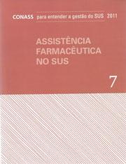 cap2001-07
