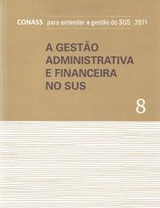 cap2001-08