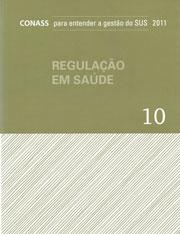 cap2001-10