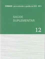 cap2001-12