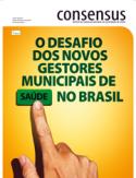 EDIÇÃO 06 – JANEIRO, FEVEREIRO E MARÇO DE 2013