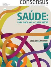 EDIÇÃO 07 – ABRIL, MAIO E JUNHO DE  2013