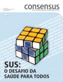 EDIÇÃO 01 – JULHO, AGOSTO E SETEMBRO DE 2011