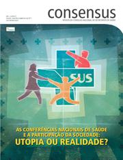 EDIÇÃO 02 – OUTUBRO, NOVEMBRO E DEZEMBRO DE 2011