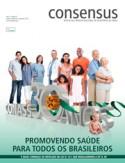 EDIÇÃO 03 – JANEIRO, FEVEREIRO E MARÇO DE 2012