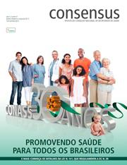 capa_revista_3