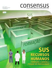 EDIÇÃO 04 – ABRIL, MAIO E JUNHO DE  2012