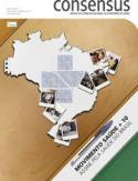 EDIÇÃO 05 – JULHO, AGOSTO E SETEMBRO DE 2012