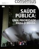 EDIÇÃO 08 – JULHO, AGOSTO E SETEMBRO DE 2013