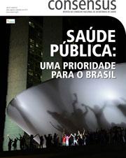 capa_revista_8