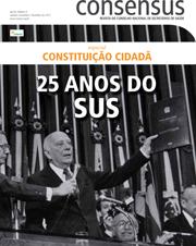 EDIÇÃO 09 – OUTUBRO, NOVEMBRO E DEZ. DE  2013