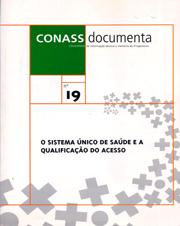 conassDocumenta19