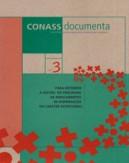 CD 3 – Para Entender a Gestão do Programa de Medicamentos de Dispensação […]