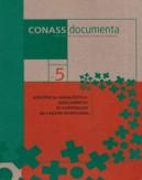 CD 5 – Assistência Farmacêutica: Medicamentos de Dispensação em Caráter […]