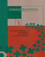 conassDocumenta5