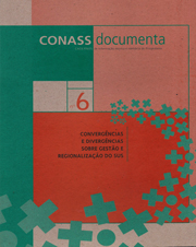 conassDocumenta6