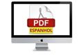 Versíon en PDF