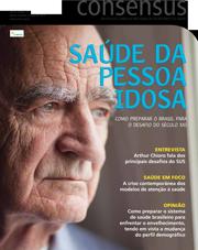 EDIÇÃO 10 – JANEIRO, FEVEREIRO E MARÇO DE 2014