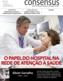 EDIÇÃO 11 – ABRIL, MAIO E JUNHO DE 2014
