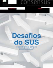 EDIÇÃO 14 – JANEIRO, FEVEREIRO E MARÇO DE 2015