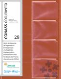 Conass_Documenta_28