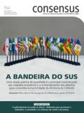 Revista CONSENSUS