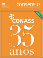 Revista-Consesus-22