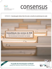 EDIÇÃO 25 – OUTUBRO, NOVEMBRO E DEZ. DE 2017