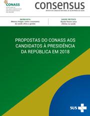 EDIÇÃO 28 – JULHO, AGOSTO E SETEMBRO DE 2018