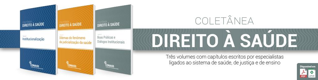 Banner-ColetaneaDireitoASaude-01