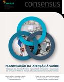EDIÇÃO 31 – ABRIL, MAIO E JUNHO. DE 2019