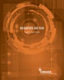 DESAFIOS DO SUS