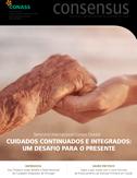 EDIÇÃO 33 – OUTUBRO, NOVEMBRO E DEZ. DE 2019