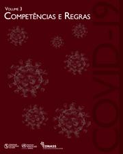 Volume 3 – Competências e Regras