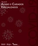 Volume 5 – Acesso e Cuidados Especializados