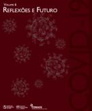 Volume 6 – Reflexões e Futuro