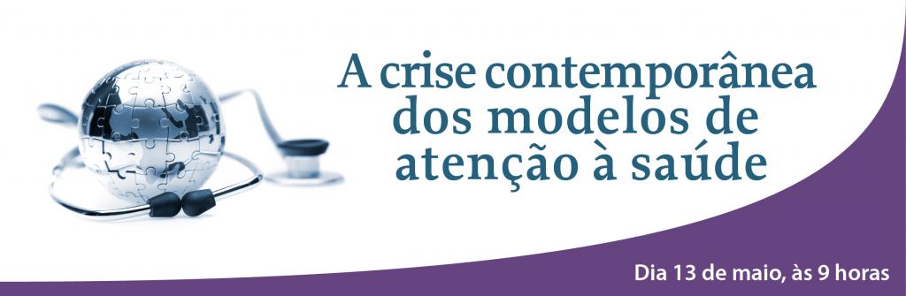 banner rotativo-05