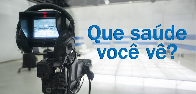 banner rotativo-07