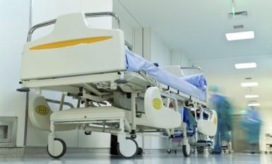 Armando De Negri: O papel do hospital na Rede de Atenção à Saúde
