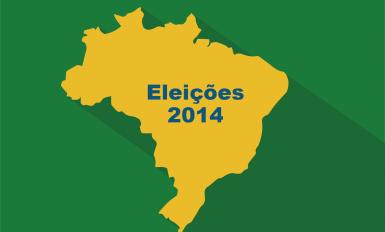Agenda para a Saúde do Brasil