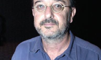 Gastão Wagner