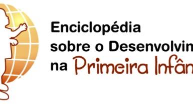 logo_enciclopedia
