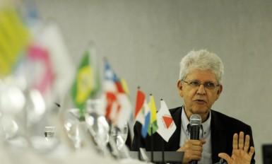 Eugênio Vilaça