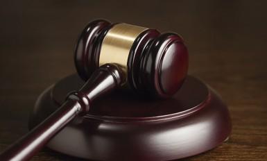Judicialização na Saúde